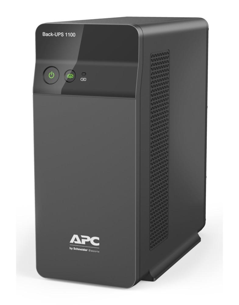 APC BX1100C-IN